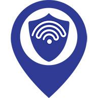 GPS Tracking Made Easy logo